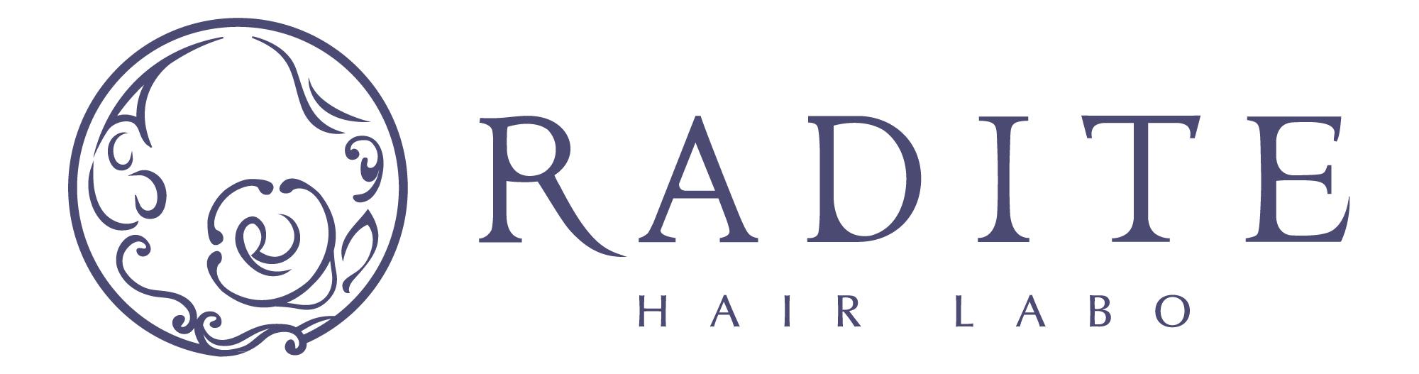米沢市美容室RADITE/ラディーテ公式Blog