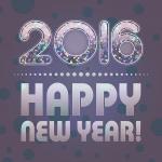2016本年もよろしくお願いします。【米沢市|美容室|RADITE/ラディーテ】