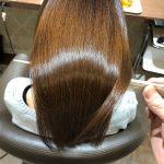 美髪になりたいなら、美髪専門店へ!!